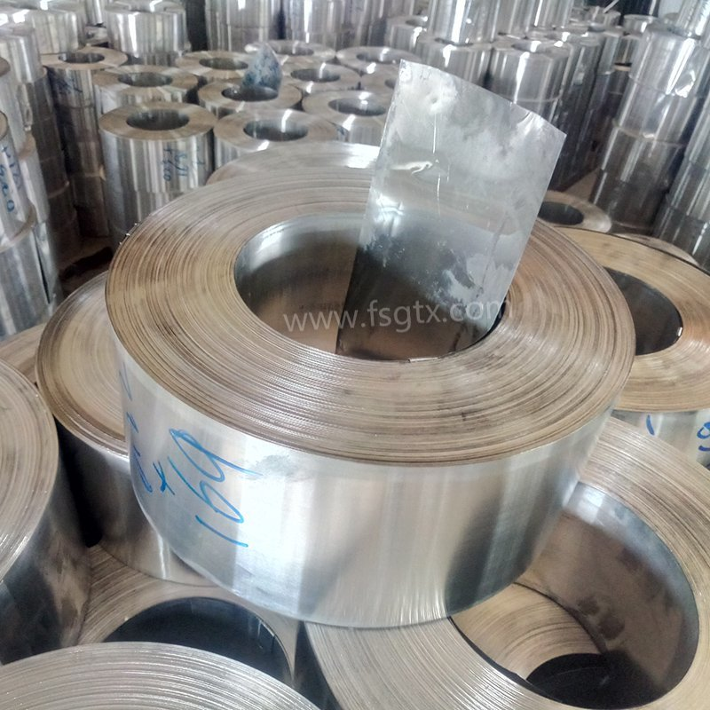 Good quality low price material 1060 Aluminum coil