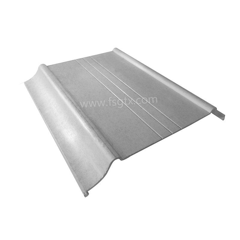 Best material 6063 aluminum alloy frame