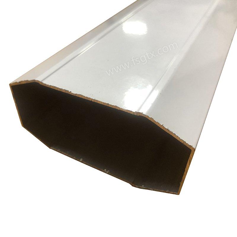 sale aluminum material aluminium profile door TAIXING ALUMINUM Brand company