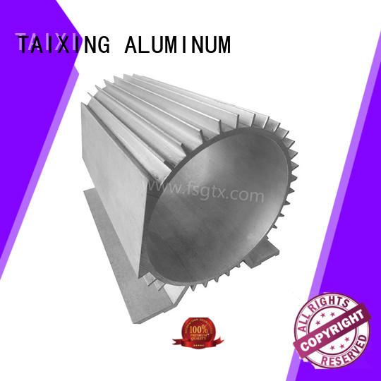 aluminum radiators with electric fans radiator sale aluminum radiators aluminum company